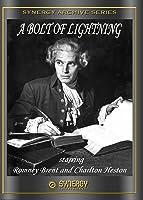Studio One: A Bolt of Lightning (1951)