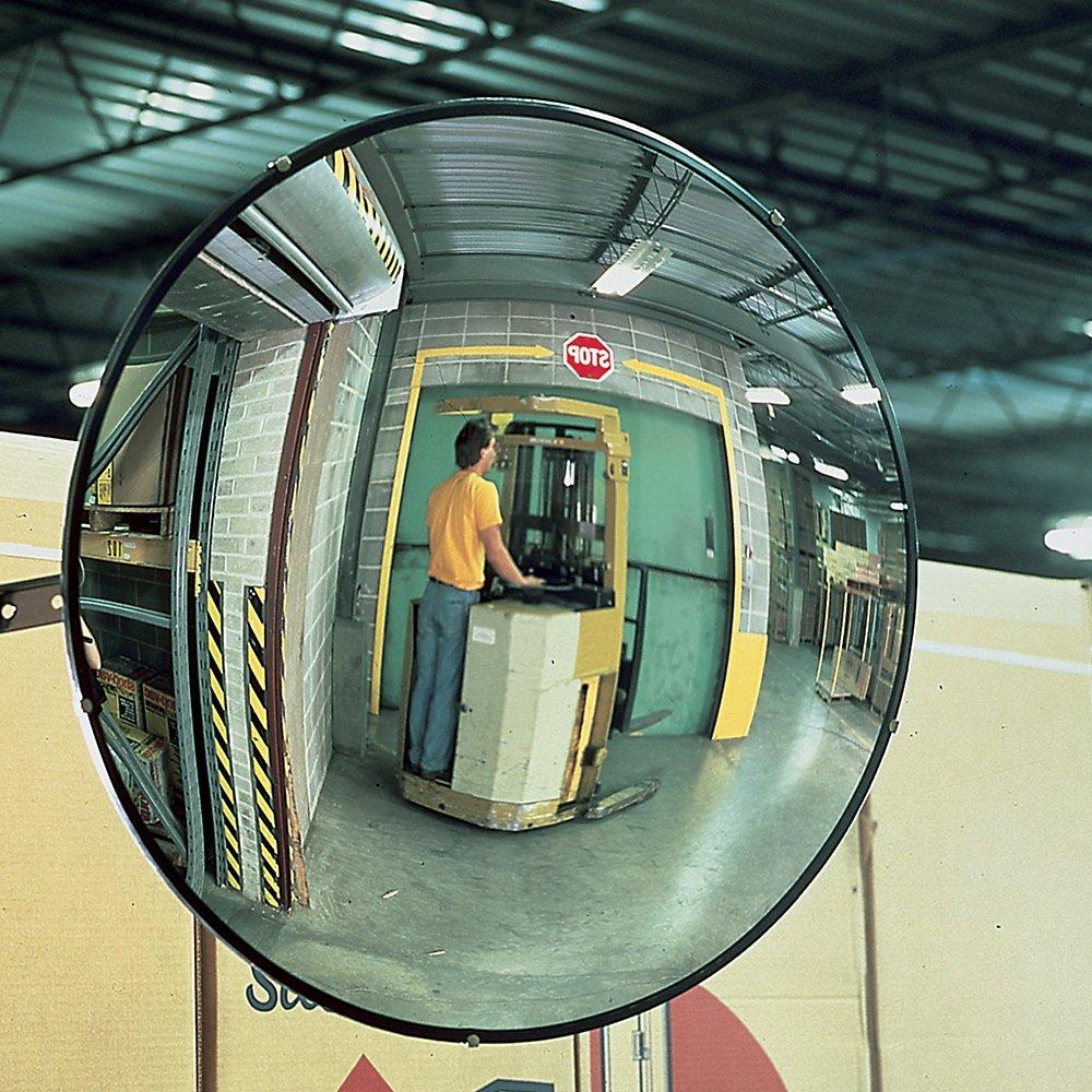Cu l es la diferencia entre un espejos concavos y convexo for Espejo concavo precio