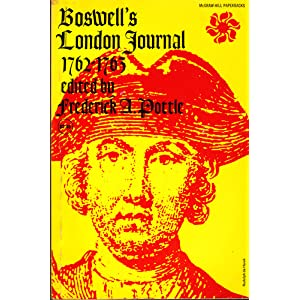 james boswell essay At paper-research view bio of james boswell if this is not enough information, order a custom written biography.