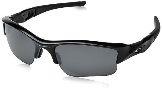 Oakley Jacket Sunglasses