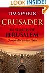 Crusader: The Search for Jerusalem