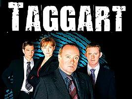 Taggart Set 1