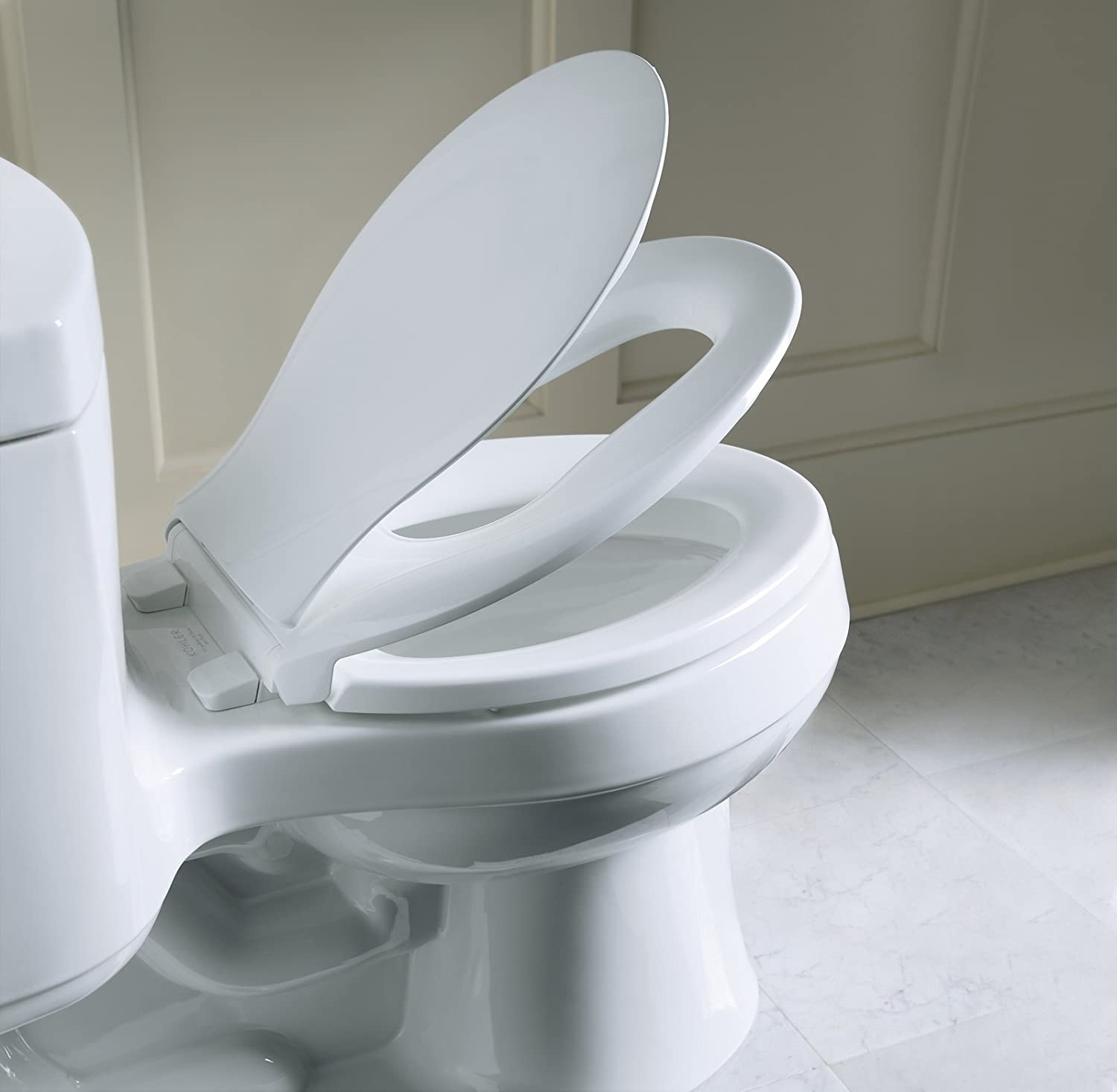 Magnificent Most Regular Toilet Seats Preferred By Many Of Us Toilet Machost Co Dining Chair Design Ideas Machostcouk