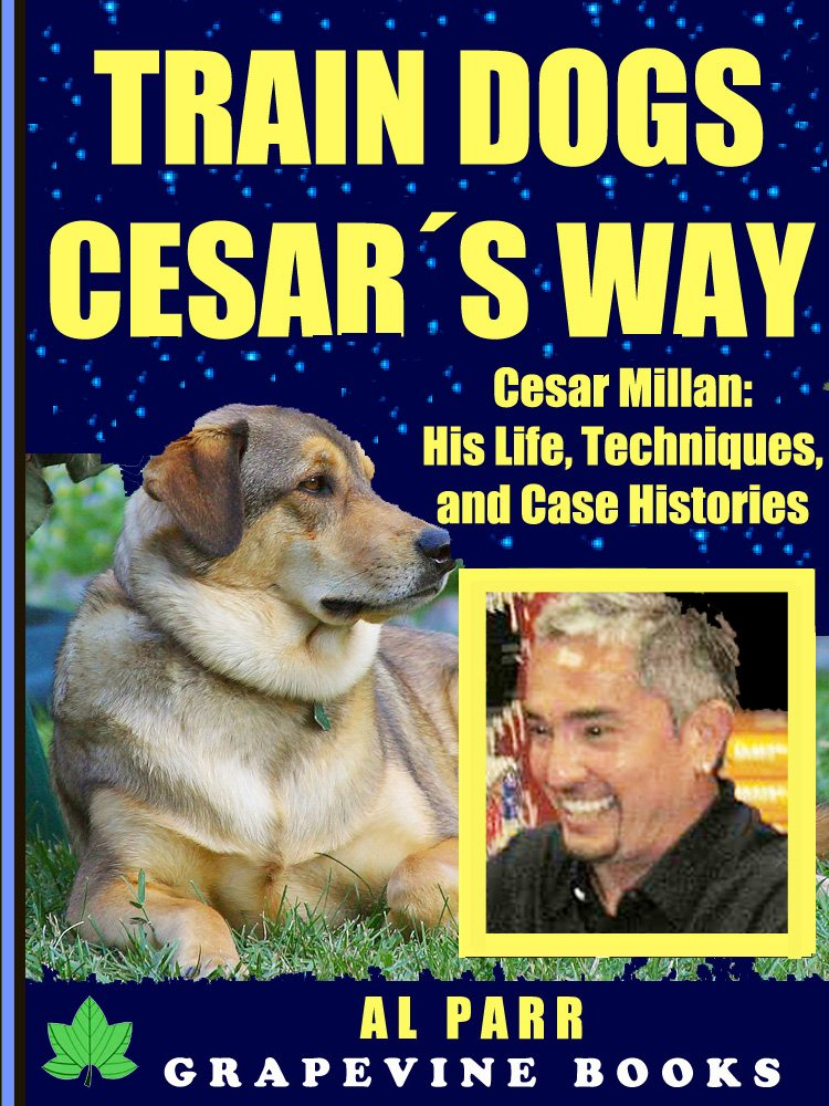 César Felipe Millán Favela (/ ˈ s iː z ər m ɪ ˈ l ɑː n /; Spanish: [ˈsesaɾ miˈʝan]; born August 27, ) is a Mexican-American dog behaviorist with over 25 years of canine experience. He is widely known for his Emmy-nominated television series Dog Whisperer with Cesar Millan, which was produced from to and is broadcast in more than 80 countries worldwide.