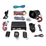 Viper 5706V 2-Way Car Security with Remote Start System (Certified Refurbished)