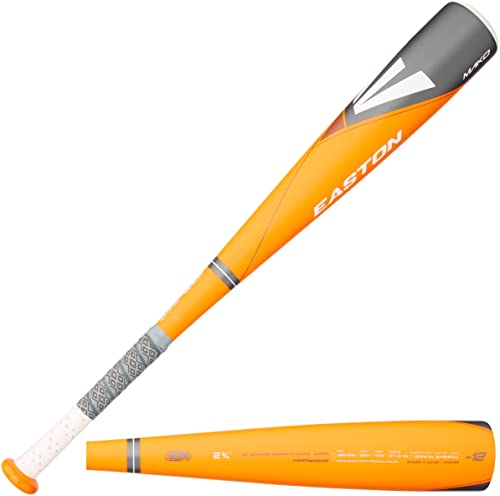 Easton 2014 MAKO JBB14MK Baseball Bat (-12)