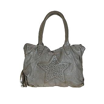GUESS G by Guess Damen Tasche Handgelenktasche Handtasche Beauty Case Pink