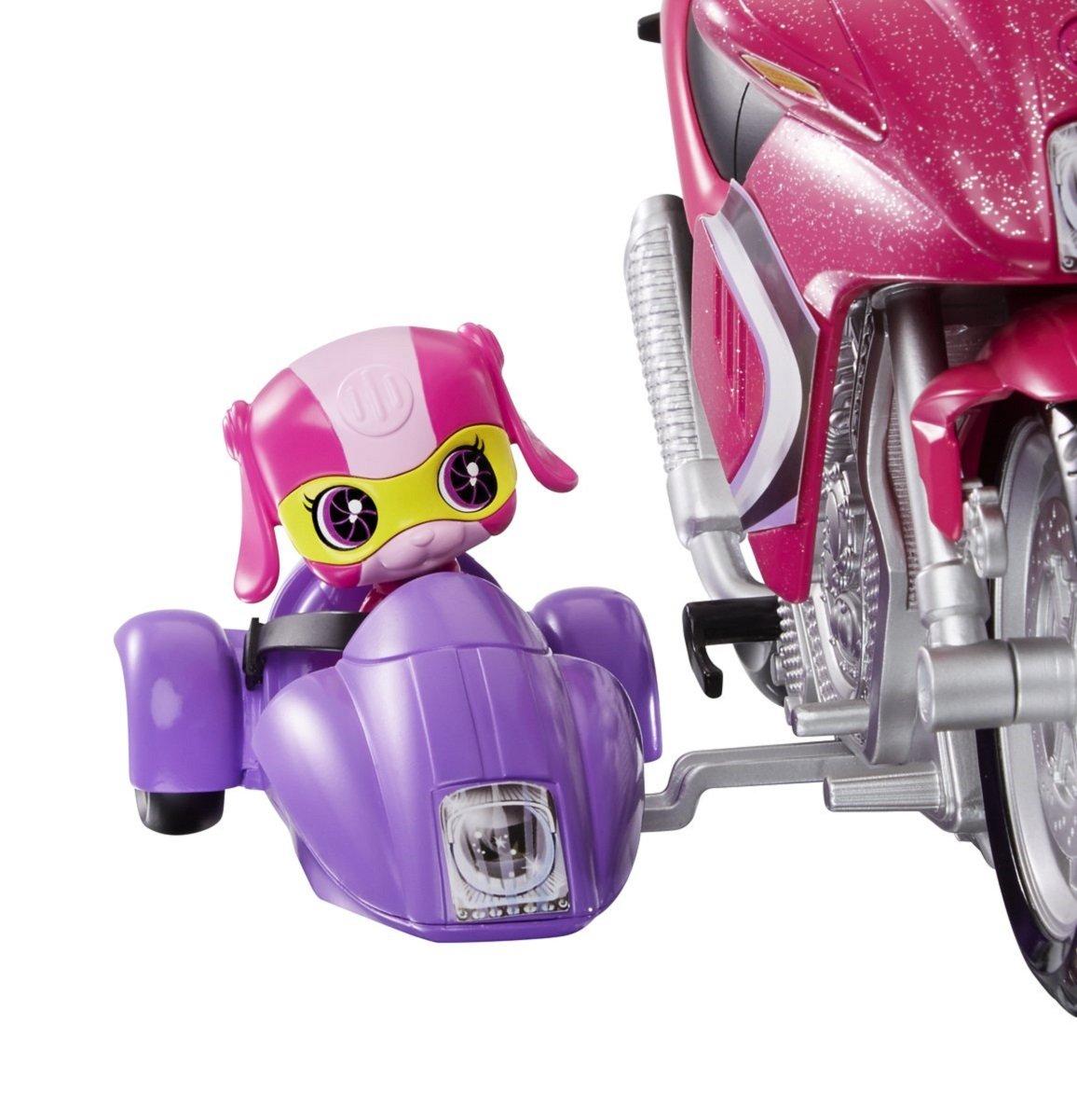 Buy Barbie Pet Now!