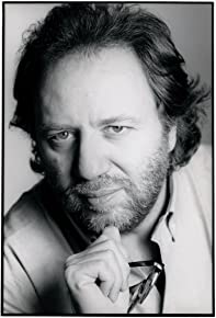 Image of Riccardo Chailly