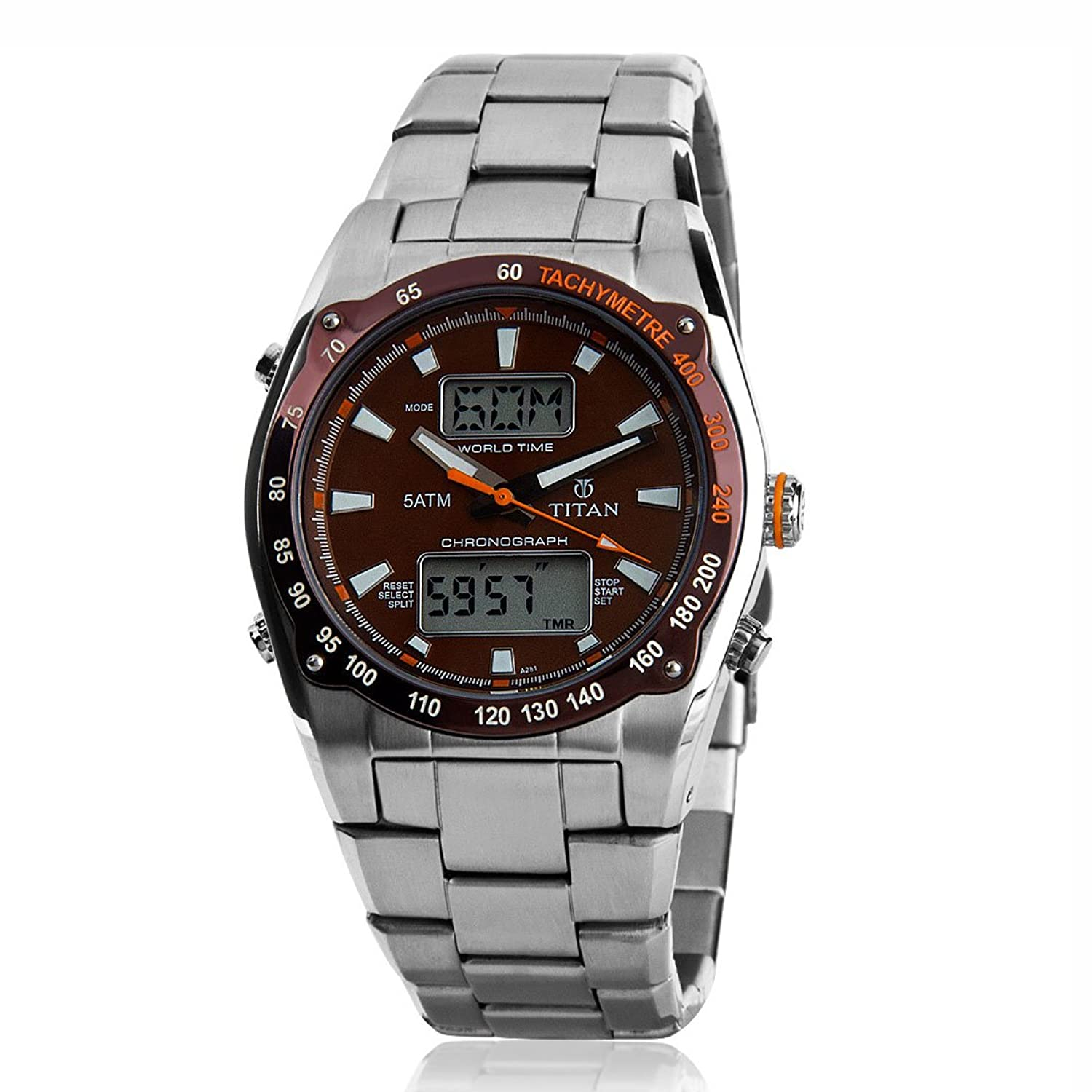 s analog men walmart com aq dress watches casio watch ip digital