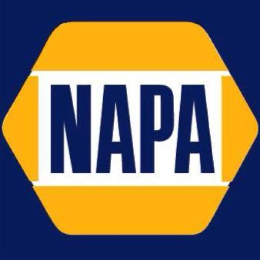 napa-auto-parts