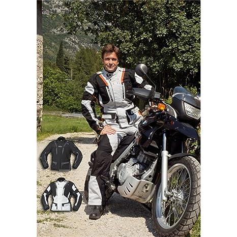 Held Veste de moto Hakuna