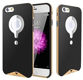 Iphone 6S Bundles