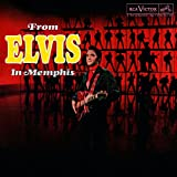 Elvis Presley From Elvis In Memphis (180g Audiophile) [VINYL]