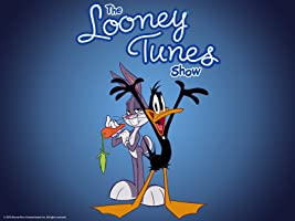 The Looney Tunes Show: The Complete First Season [HD]