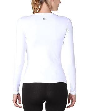 Corex fitness elite compression haut à manches longues-noir-homme