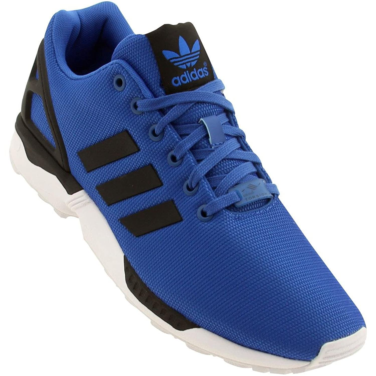 low priced 6afc7 bfd9f discount code for adidas zx flux ocean amazon 67746 b8455