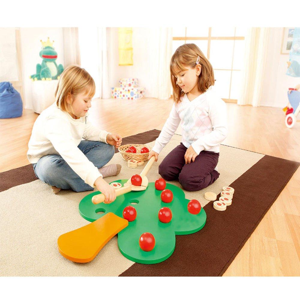 园儿童益智玩具 益智游戏