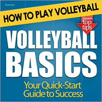 Volleyball Basics: How to Play Volleyball