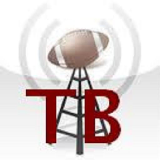 Tampa Bay Radio Stations