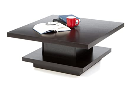 Simple Audra Coffee Table - Tables Sofa Cocktail Console End Set Living Room Office Furniture Modern - Sale!