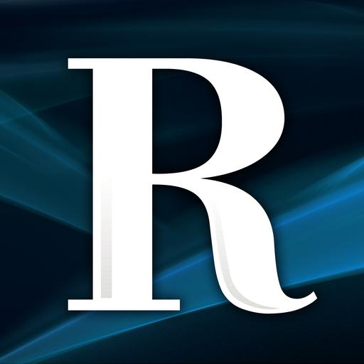 Buy Roanoke Times Now!