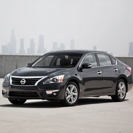 nissan-altima-live-wallpaper