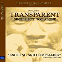 "TRANSPARENT ""Single But Not Alone"""