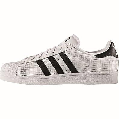 Superstar Adidas Amazon
