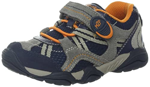 Kids' New Colorway Stride Rite M2P Griffin Trainer On Sale