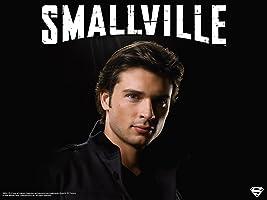 Smallville - Season 8 [OV]