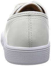 G2 Classic Leather G2N-V5: White