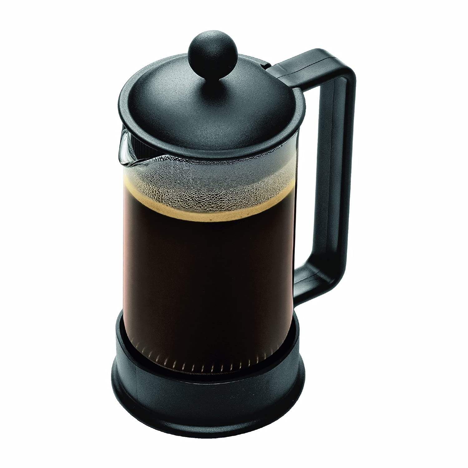 Coffee Maker Mold : These Small French Press Coffee Makers Are Pretty Slick ? Top Off My Coffee Please