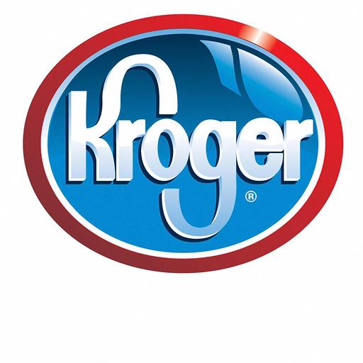 kroger-promo-codes