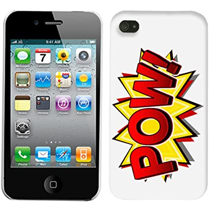 Comic Book Iphone Cases Comic Book Phone Case Cover