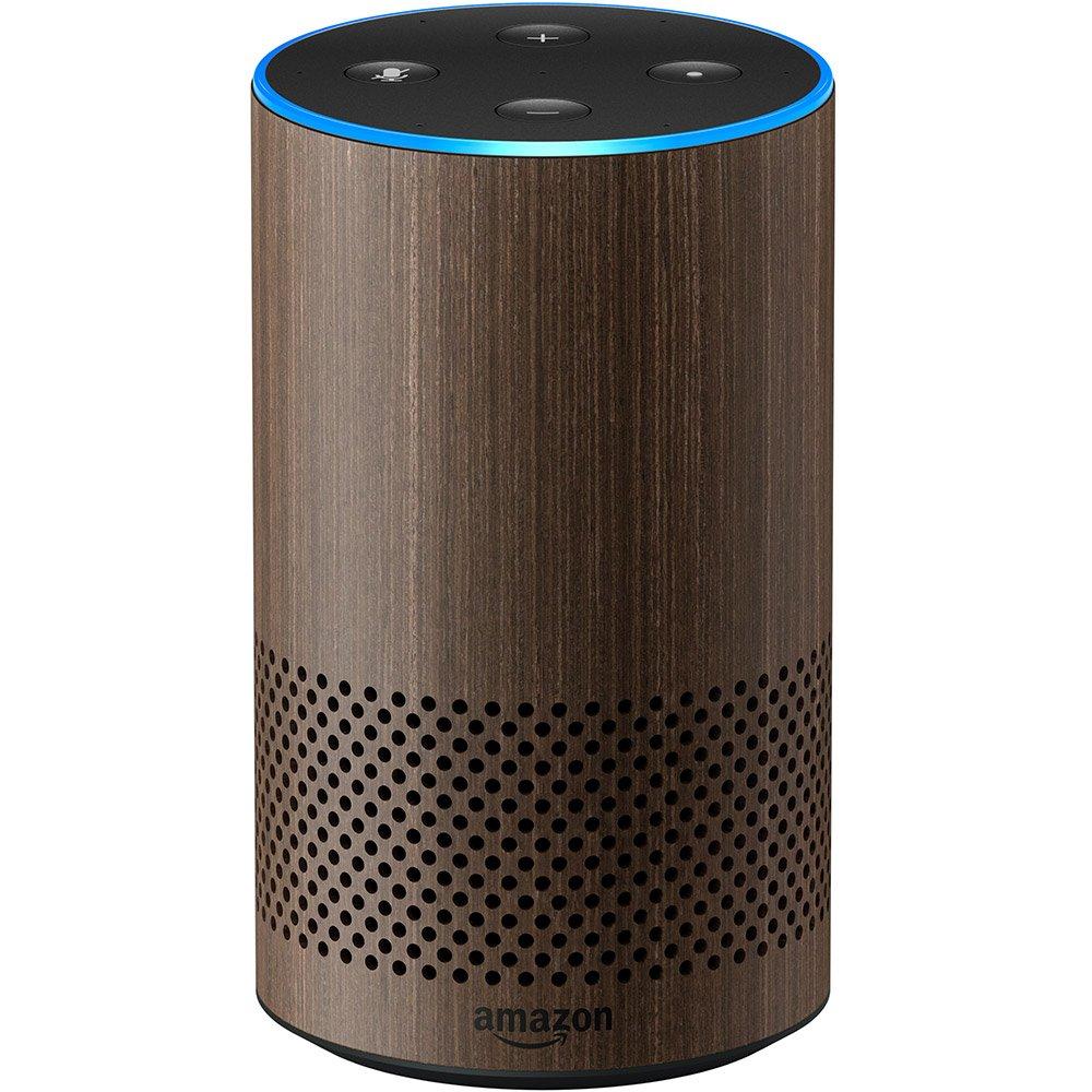 Buy Alexa Now!