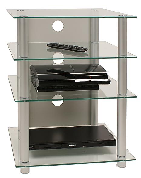 Modelos de muebles para televisor y equipo ...