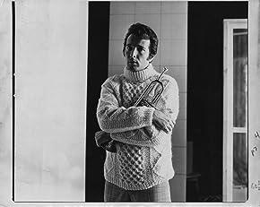 Image of Herb Alpert