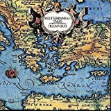 Mediterranean Tales (Across The Waters) by Triumvirat [Music CD]