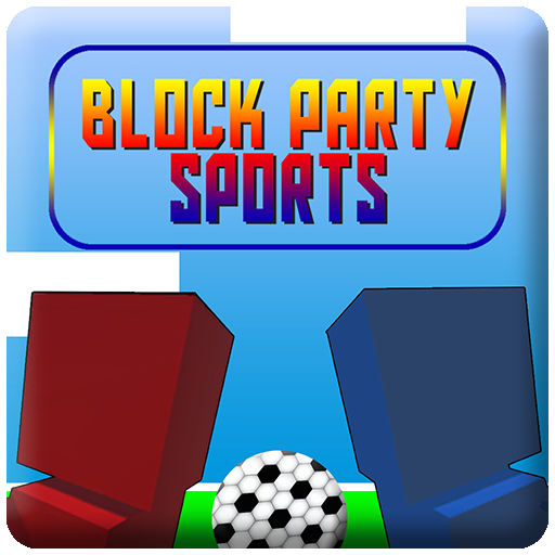 block-party-sports-free
