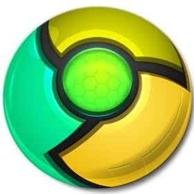 Lime: WEB-Browser