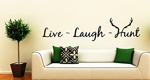 Wall art decals sayings high def pictures