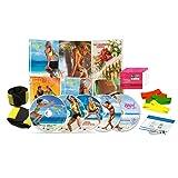 Brazil Butt Lift DVD Workout - Deluxe Kit