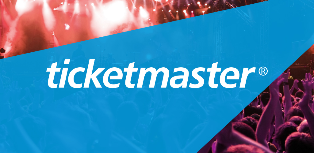 Ticketmaster Com