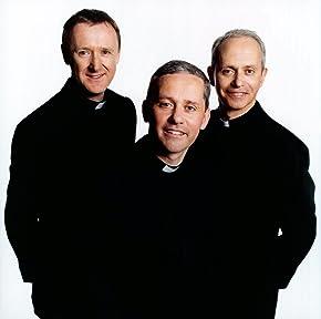 Image de The Priests