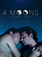 4 Moons (English Subtitled)