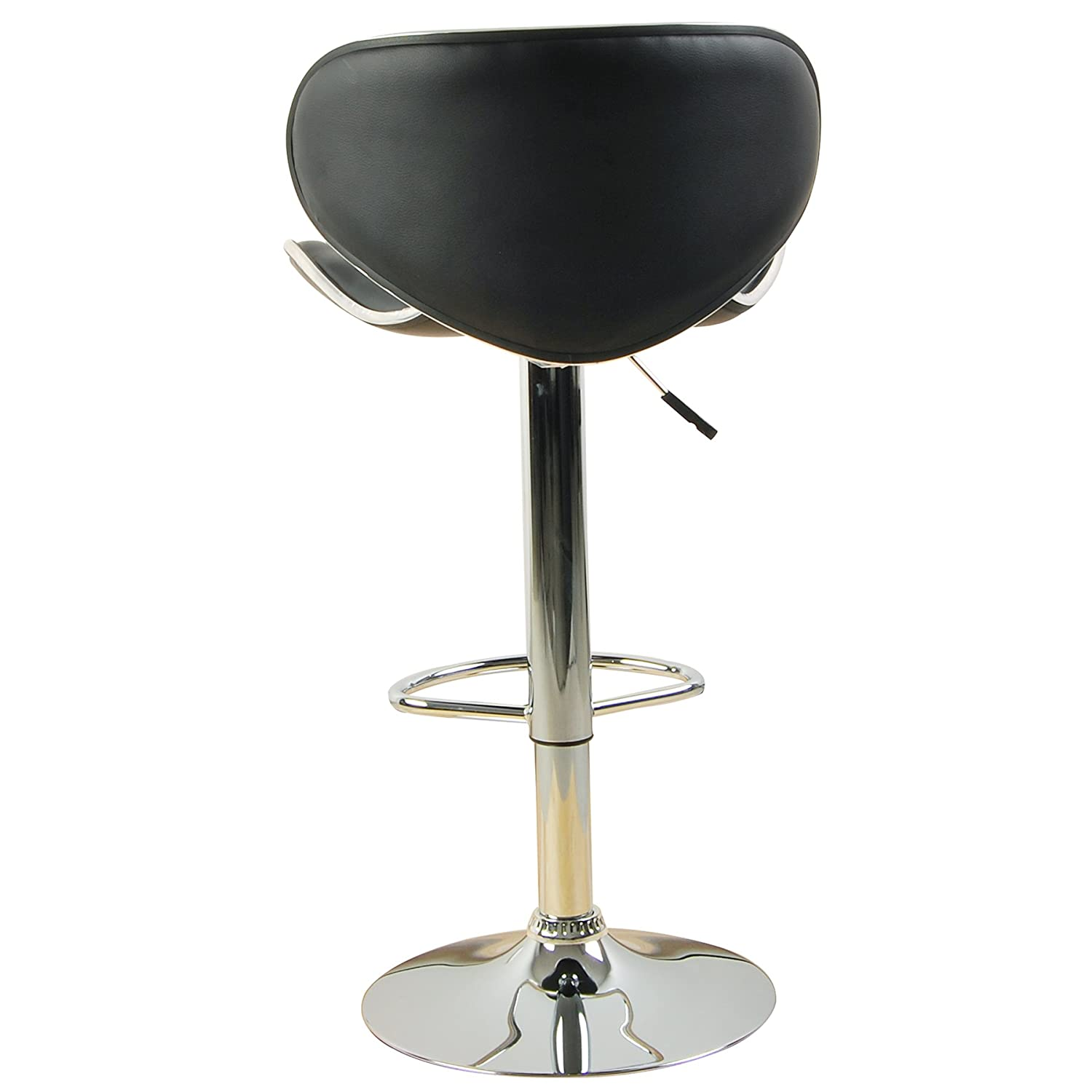 Tabouret de bar pas cher amazon - Tabourets bar pas cher ...
