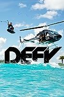 Defy [HD]