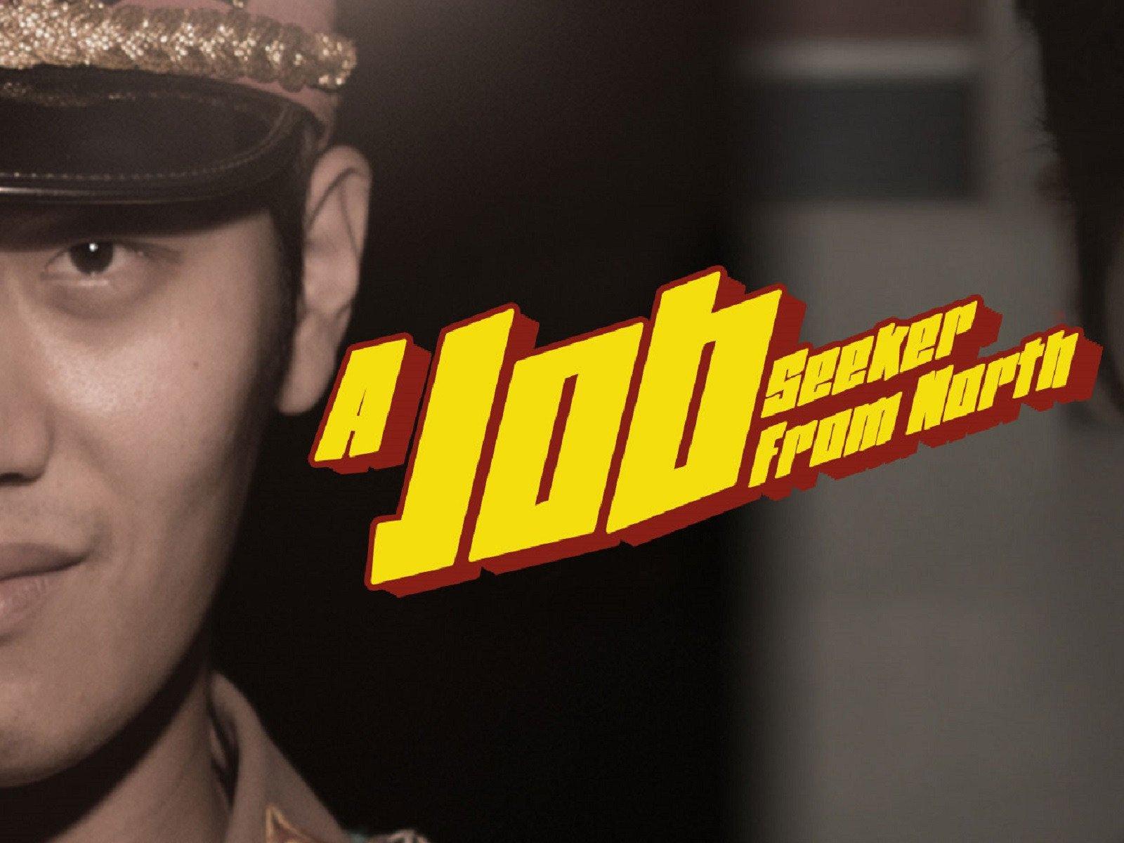 A Job Seeker from North Korea - Season 1