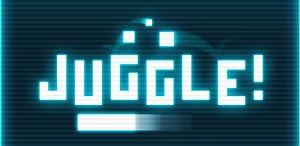 Juggle! from Jakyl Ltd.